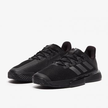 GIẦY TENNIS ADIDAS SOLE MATCH BOUNCE