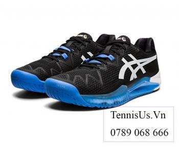 Giầy Tennis Asics Gel Resolution 8