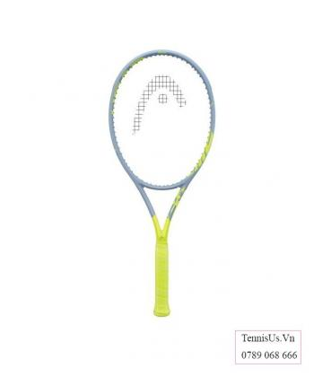 Vợt Tennis Head Graphene 360+ Extreme Tour