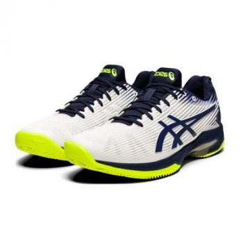 Giầy Tennis Asics Solution Speed FF - 1041A003 104075