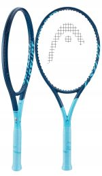 Vợt Tennis Head Graphene 360+ Instinct Lite 270G