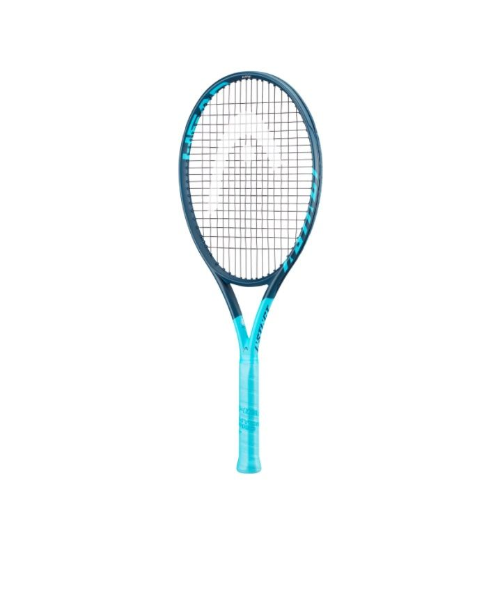 Vợt Tennis Head Graphene 360+ Instinct S 285G