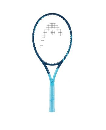 Vợt Tennis Head Graphene 360+ Instinct MP 300G