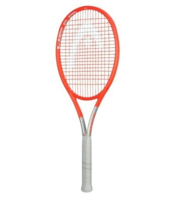 Vợt Tennis Head Radical MP 2021 - 300G