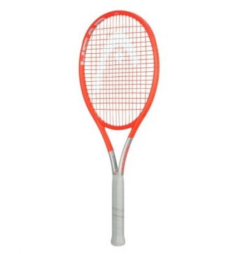 Vợt Tennis Head Radical S 280G 2021