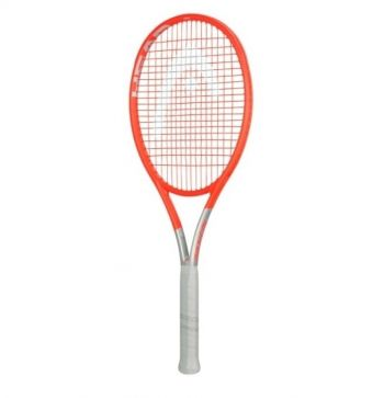 Vợt Tennis Head Radical Lite 260G 2021