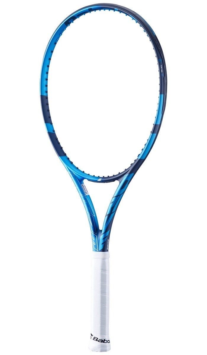 Vợt Tennis Babolat Pure Drive 2021 Lite 2021