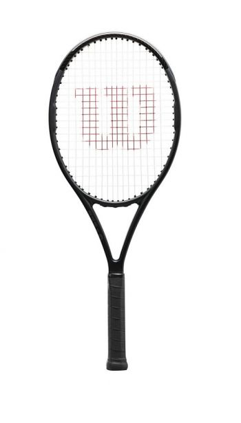 Vợt Tennis Wilson Pro Staff Team V13 280G
