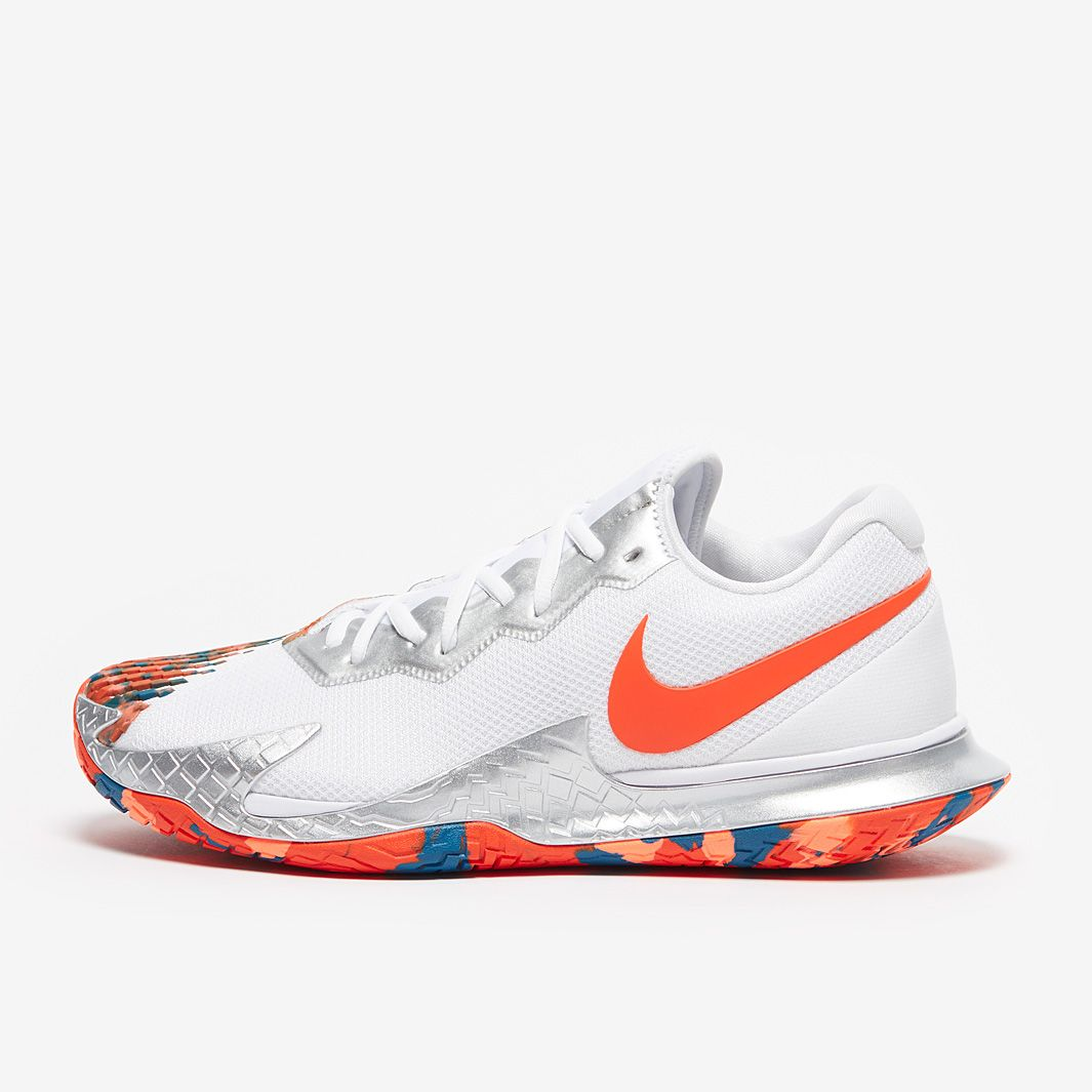 Giầy Tennis Nike Zoom Cage 4 CD0424-106 | TennisUS