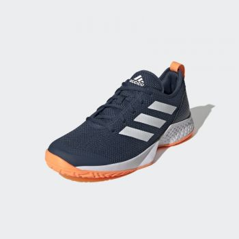 Giầy Tennis Adidas Multi-Court