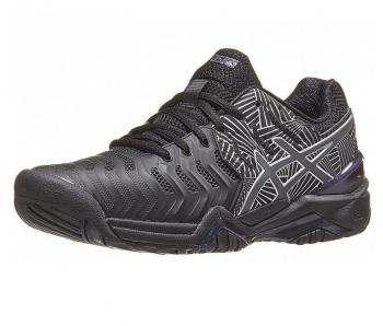 Giầy Tennis Asics Gel Resolution 7 HyperFlash