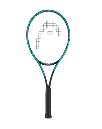 Vợt Tennis Head Graphene 360+ Gravity S 285G