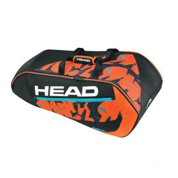 Túi Vợt Tennis Head Radical 9R