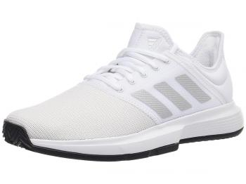 Giầy Tennis Adidas Game Court M