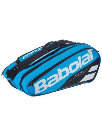 Bao Vợt tennis Babolat Pure Line 12R